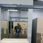 milano119's profile photo