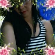 annabelf1's profile photo