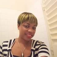 yasmine367's profile photo