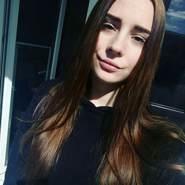 olga970's profile photo