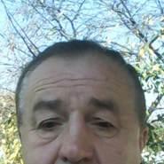 nicuv758's profile photo