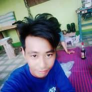 user_had0713's profile photo