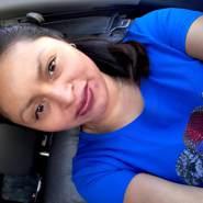 luciac293's profile photo