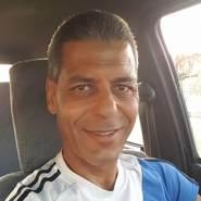 user_ewdo78165's profile photo