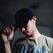 tirtaa21's profile photo