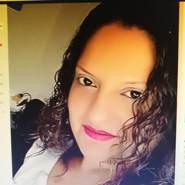 cinziavaldes's profile photo