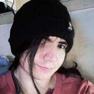 hugom673's profile photo