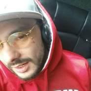 shottal's profile photo