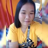 user_tx9017's profile photo