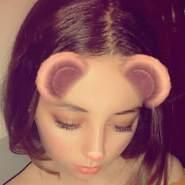mahbolao7's profile photo