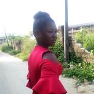 maureen24704's profile photo