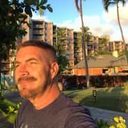 franklinq0's profile photo