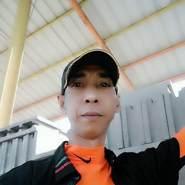 hudaandromeda1's profile photo