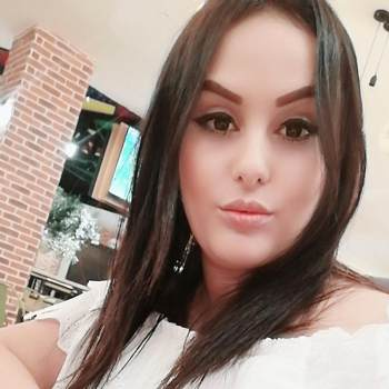 ahed_monji_jeleni_Sousse_Single_Female
