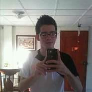 lumarandres's profile photo