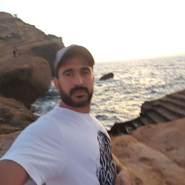 bousdarr's profile photo