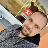 kuliklaci's profile photo