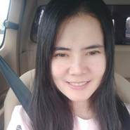 user_srf58's profile photo