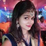 reena5_87's profile photo