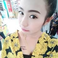 user_mvezi6572's profile photo