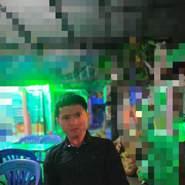 user_ng7491's profile photo