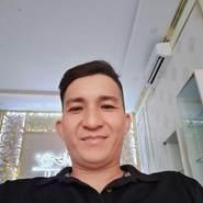 lamn7126's profile photo