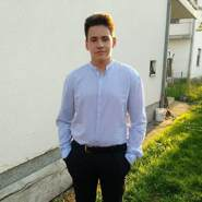 dusanr14's profile photo