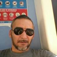 omarlugo2's profile photo