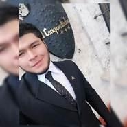 hectora754's profile photo