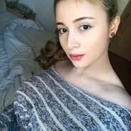 anel805's profile photo