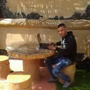 fouadc58's profile photo