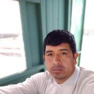 manuela2060's profile photo