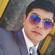 davi8945's profile photo