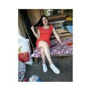 andrea5686's profile photo