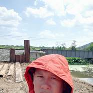 user_icl6821's profile photo