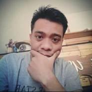 ngakaks's profile photo