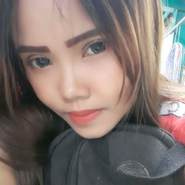 mayo856's profile photo