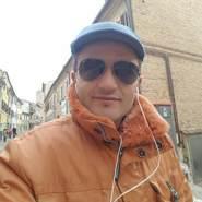 markj9022's profile photo