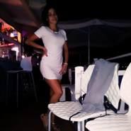 cristina2115's profile photo