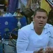 mohmmedg21's profile photo
