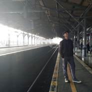 ilhamh57's profile photo