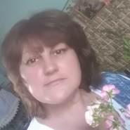 annatokareva1971's profile photo