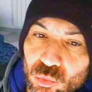 agostino23's profile photo