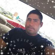 luisa15321's profile photo