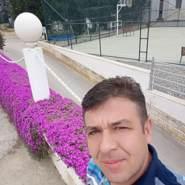turan_isik766's profile photo