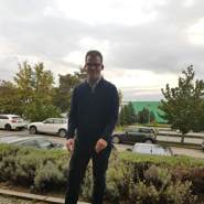 tiago_fcpalves's profile photo