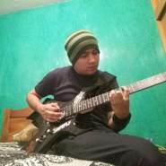 leo1564's profile photo