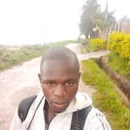 martin4338's profile photo