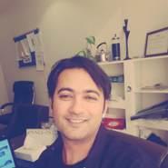 arshad227's profile photo