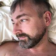 carrickg's profile photo